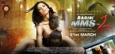 Ragini MMS 2 Full Movie Download Free | Divergent Full Movie Download Free | Scoop.it