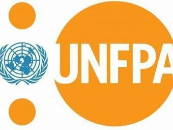 UNFPA commends Cross River on MDGs target - Daily Times Nigeria | NGOs in Human Rights, Peace and Development | Scoop.it