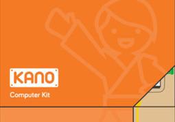 Kano, il minicomputer fai-da-te super economico - Fabzine.it   Digital fabrication   Scoop.it