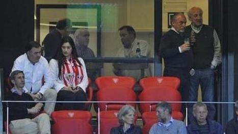 El Athletic puede ser sancionado con 7.000 euros por vender alcohol en sus instalaciones | @Futbol Baseymas | Scoop.it