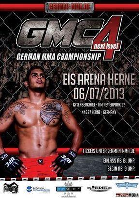 Sport News: GMC 4 Rocha vs Betorangal Live Exclusive PPV Fight Official Update News On Direc.TV - 06Th,Jul!   Atdhe 247 Live   Scoop.it