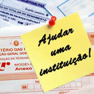 Consignação de 0,5% IRS, consulte a lista das Entidades em 2013 | Fiscalidade & Banca | Scoop.it