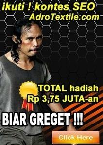 ADRO TEXTILE Konveksi Murah Indonesia – Tlp 081362666444 ! | Agen Judi Promo 100% SBOBET IBCBET Casino Poker Tangkas Online | Scoop.it