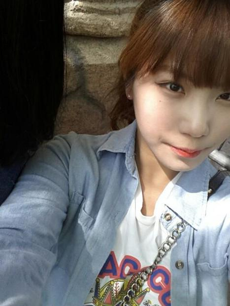 Korean Cosmetics | Korean Cosmetics | Scoop.it