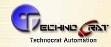 PLC Automation Training In Chennai: Best PLC Training Chennai | PLC Training Institute In Chennai | Scoop.it