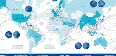 submarine-cable-maps.png | << nekoj stvari | | Scoop.it