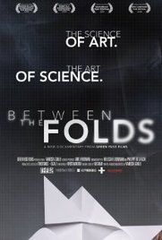 Between the Folds (2008) | Paper Horizon | Scoop.it