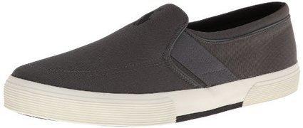 Cheap Polo Ralph Lauren Men's Fakenham Fashion Sneaker,Charcoal Grey,8.5 D US | cheaphomeappliances | Scoop.it