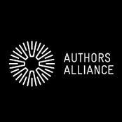 Alianza de autores para crear una #biblioteca digital de contenidos en abierto | Comunicación Cultural | Libros y bibliotecas | Scoop.it