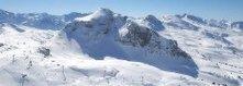 Comment Thyon et Les Portes du Soleil utilisent Facebook pour ... | Marketing des stations de ski | Scoop.it