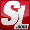 La France en retard sur les logements adaptés pour séniors - SeLoger.com | Actualités immobilières en France | Scoop.it