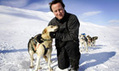 David Cameron's climate pledges 'undermined by rogue Conservatives' | Agua | Scoop.it