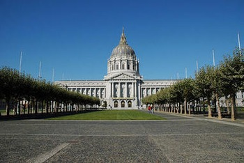 SF Supervisors Approve Protection for Tenants of Illegal Units | San Francisco In-Law Unit News | Scoop.it