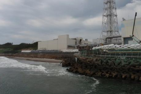 Un fonds public pour indemniser les victimes de Fukushima   Libération   Japon : séisme, tsunami & conséquences   Scoop.it