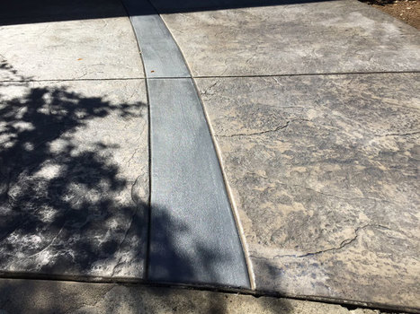 Professional landscaping | Integrity Landscaping | Scoop.it