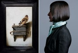 Why Are Literary Critics Dismayed by Donna Tartt's The Goldfinch and Its Success? | Readin' 'n' Writin' | Scoop.it