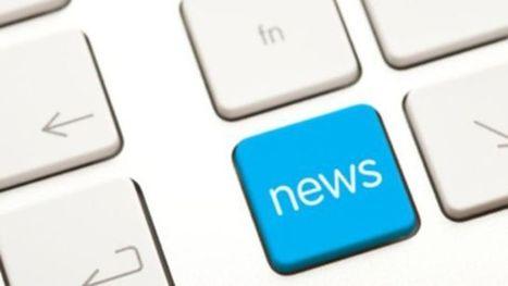 Medios de comunicación comunitarios: ¿qué son y para qué sirven? | Espacios Multiactorales | Scoop.it