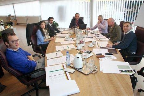 MPC Industries hanteert uniek organisatiemodel - Sa! 24 | Kijkt anders | Kennisproductiviteit | Scoop.it