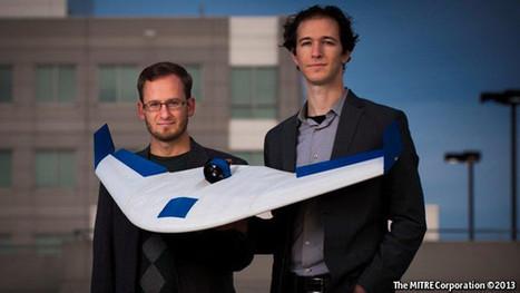Shaving costs | UAV | Scoop.it