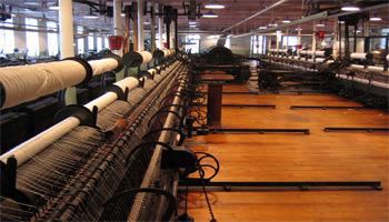 Tunisie-Textile : Une montée en gamme qui se fait encore attendre - African Manager | Actualités | Scoop.it