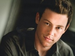 Cory Monteith HD Wallpapers | WallpapsresZine - A zine where World Of Wallpapers Exist | Scoop.it