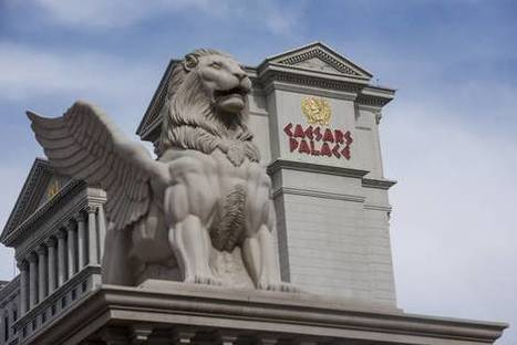Caesars Bondholders Ready Lawsuit, Citing Examiner's Report | Bankruptcy | Scoop.it