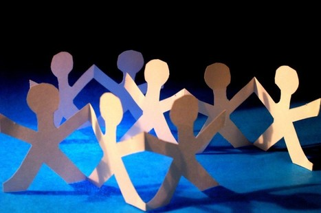 Tendance Community | Social média Life | Scoop.it