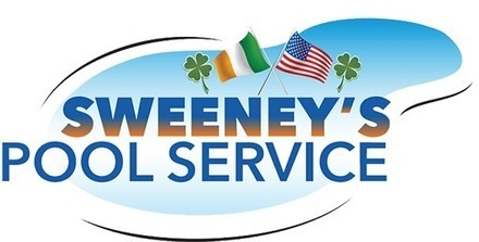 Sweeney's Pool Cleaning Service: Swimming Pool Contractor in Miller Place NY | Sweeney's Pool Company | Scoop.it