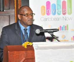 """Caribbean Scholar Suggests """"VCS"""" Investment Model For The Region 