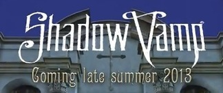 Control the Shadows or Burn Up in the Sun in 'Shadow Vamp' | ios games | Scoop.it