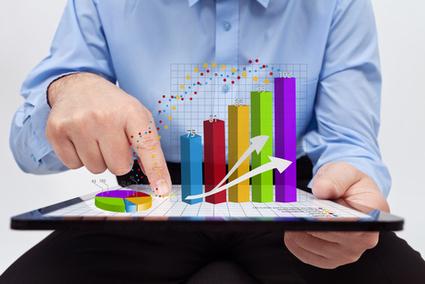 6 sencillas herramientas para principiantes en marketing digital | Redes Sociales | Scoop.it