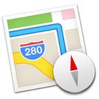 Apple's Maps Team Hiring Web UI Designer for 'New Secret Project ... | outils web | Scoop.it