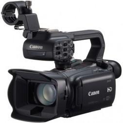 Canon XA25 Professional HD Camcorder- PAL | Digital-Camera | Scoop.it