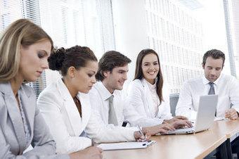 Le e-learning dans le monde de la Santé… | e-learning | Scoop.it