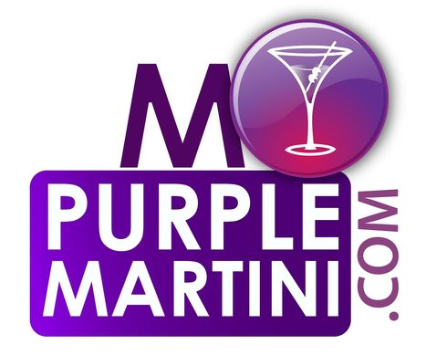 Log on to www.mypurplemartini.com | Nightlife in India | Scoop.it