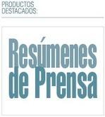 Inicio | Páginas Web. Documenta 39 | Scoop.it