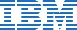 After Weak Earnings IBM Is Playing Catch Up This Year - Forbes   Enterprise Cloud Storage for Big Data Analytics   Scoop.it
