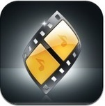 Vjay for iPad Lets Anyone Create Music Loops | Aprendiendo a Distancia | Scoop.it