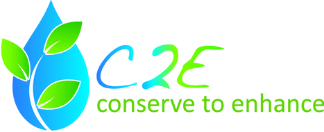 Tucson Conserve to Enhance Workshop for Funding Local Enhancement Projects   wrrc.arizona.edu   Water Resources Research Center   Scoop.it