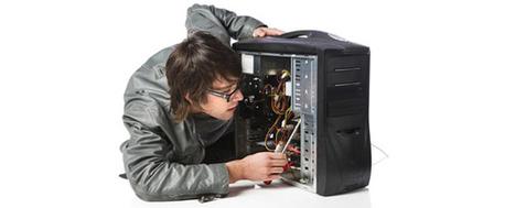 DIY Basic Computer Maintenance | Office | Scoop.it