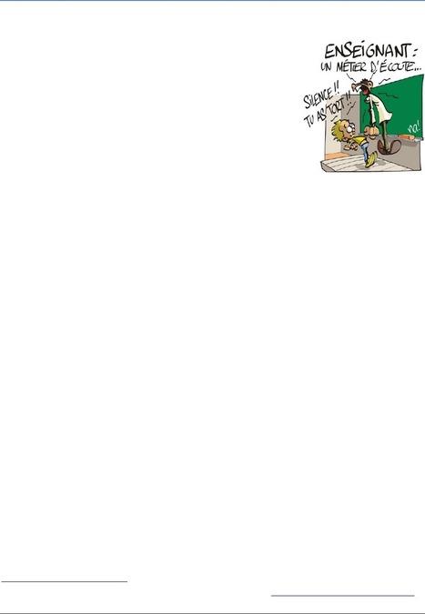 L'Agence nationale des Usages des TICE - Quel apport pédagogique des jeux sérieux ? | Elearning, pédagogie, technologie et numérique... | UseNum - Education | Scoop.it