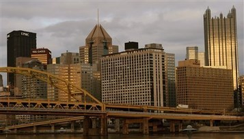 Public invited to give its two cents for Pittsburgh's next five-year recovery plan | Pittsburgh Pennsylvania | Scoop.it