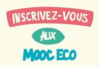 Les MOOCs du projet ECO | culture Web 2.0 | Scoop.it