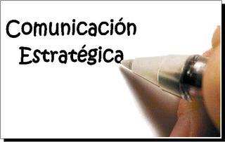 #Comunicacion Estratégica: ¿QUÉ HACE UN COMUNICADOR ESTRATEGICO? | Análisis de Entorno y Comunicación Estratégica | Scoop.it