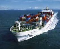 Cheap International Shipping for The Regular Clients | Ocean Freight Shipping Companies | Scoop.it