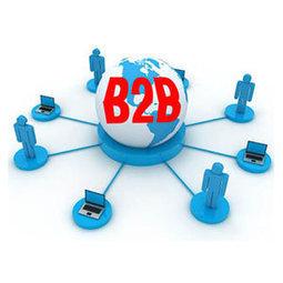 Aldiablos Infotech B2B Australia Data Major Profitability   Aldiablos Infotech B2B Data   Scoop.it