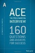 Ace the Programming Interview - Free eBook Share | How to program | Scoop.it