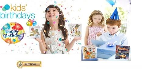 Buy UK Greeting Cards - Birthday Cards - All Occasions Cards | Buy Birthday Cards Women : Birthday Cards  Men Online | Scoop.it