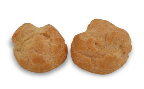 Ricceri S.r.l. - preparati alimentari per pasticcerie | Decorazioni dolci | Scoop.it