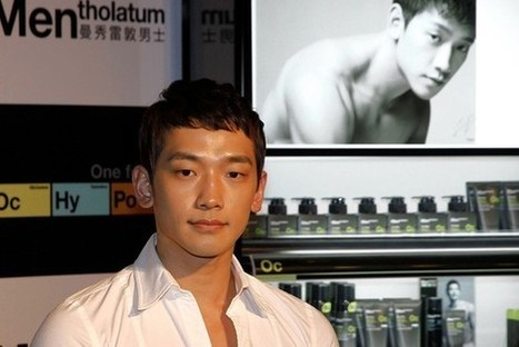 Asia is becoming one of the fastest-growing markets for men's skin care | Luxury | Scoop.it